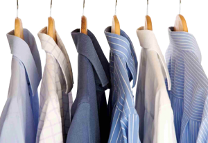 laundry satuan jakarta timur