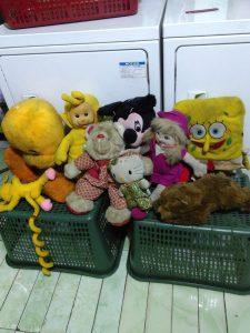 mamy-laundry-jakarta
