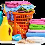 Laundry Kiloan Jakarta Timur