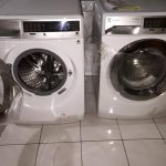 laundry-kiloan-jakarta