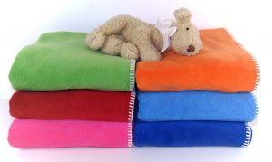 laundry-selimut-jakarta
