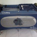 Laundry Box Bayi di Jakarta, Jasa Cuci Box Bayi di Jakarta