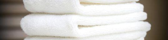 Laundry Handuk Hotel Jakarta