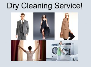 Dry Cleaning Laundry Jakarta, Dry Clean Jakarta Timur