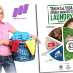 Plastik Laundry Kiloan Jakarta